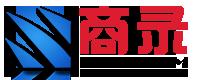 商录 - 为您提供全国企业信息查询及企业收录服务,永久免费,始终如一